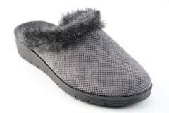 Rohde Dames slippers Rohde 2334.84