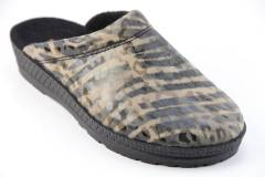 Rohde Dames slippers Rohde 2295.14