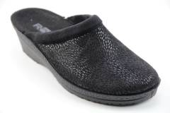 Rohde Dames slippers Rohde 2458.90