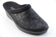 Rohde Dames slippers Rohde 2455.90